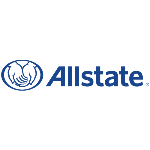 Allstate Life Insurance