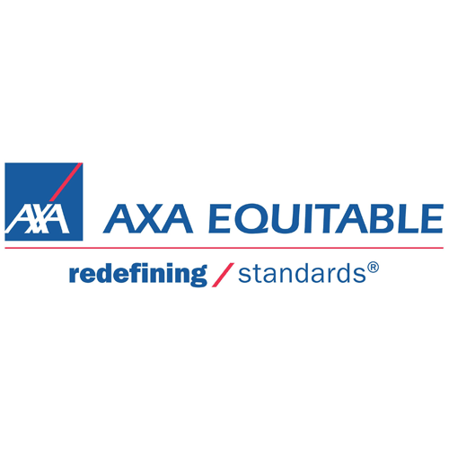 AXA Equitable Life Life Insurance