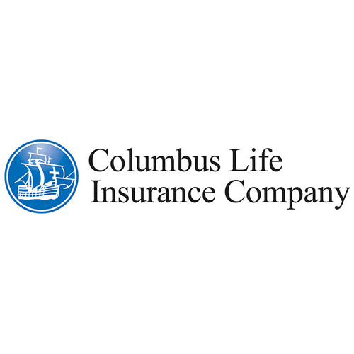 Variable Universal Life Insurance Quotes: Columbus Life : Life Insurance - Quotes, Reviews