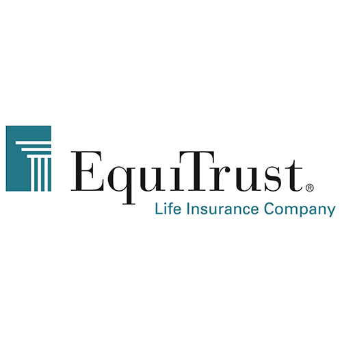 Transamerica Life Insurance Reviews >> Equitrust Life : Life Insurance - Quotes, Reviews | Insurify