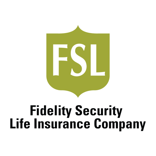 Aig Term Life Insurance Quotes: Fidelity Security Life : Life Insurance