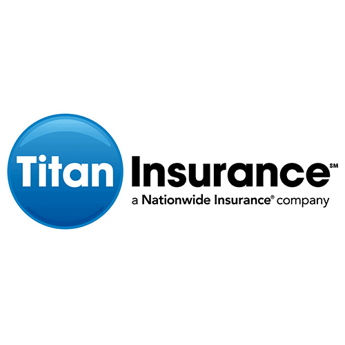 review titan car insurance