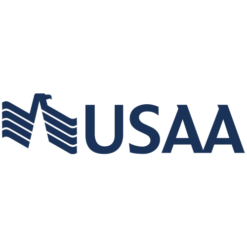 Review USAA Life Insurance