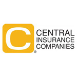 Central Mutual Of Ohio