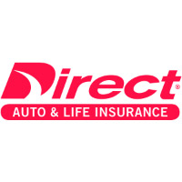 Direct General Insurance Quotes Alluring Permit Drivers  Quotes Discounts  Insurify