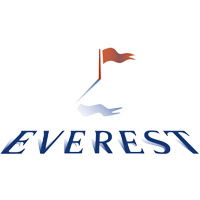 Everest National