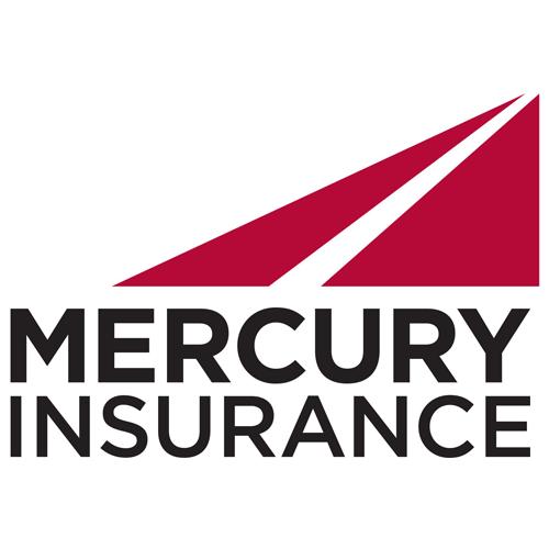 Mercury Car Insurance Quotes Reviews Insurify