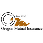 Oregon Mutual