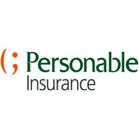 Personable Insurance